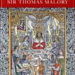 Le morte d'Arthur, Thomas Malory