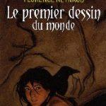 Le premier dessin du monde, Florence Reynaud