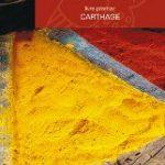 La cinquième épice, Carthage, de Julien Tournier