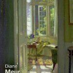 Les vivants et les ombres, de Diane Meur