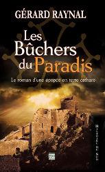 histoire-cathares-les-buchers-du-paradis