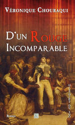 d-un-rouge-incomparable