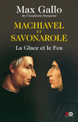 machiavel-savonarole
