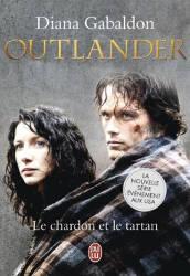 outlander-chardon-tartan