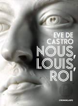 Nous-Louis-roi-eve-de-Castro