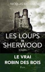 loups-sherwood