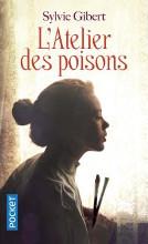 atelier-poisons